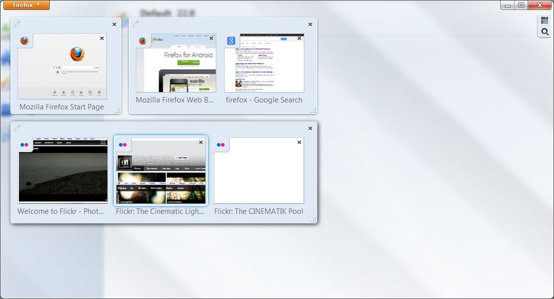 Как сделать портабельный браузер по умолчанию
